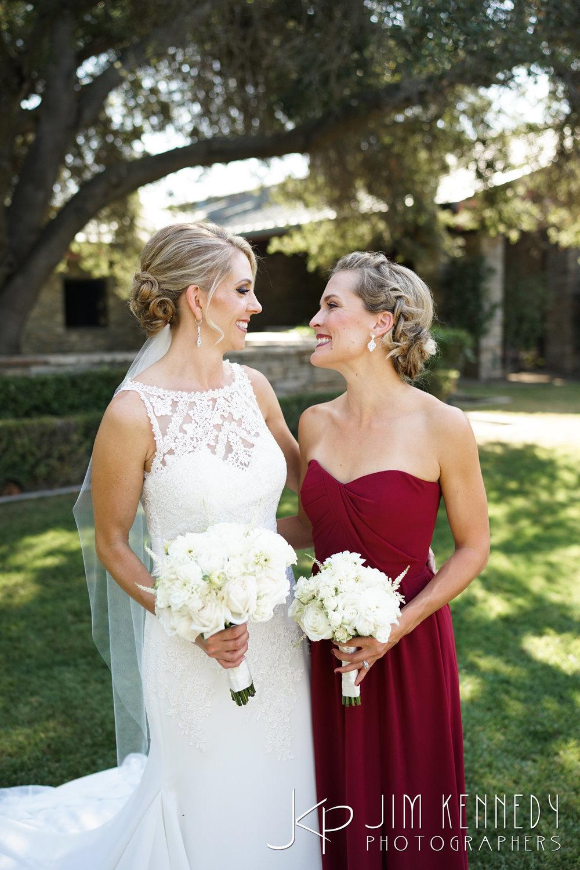 dove_canyon_wedding-1435.jpg