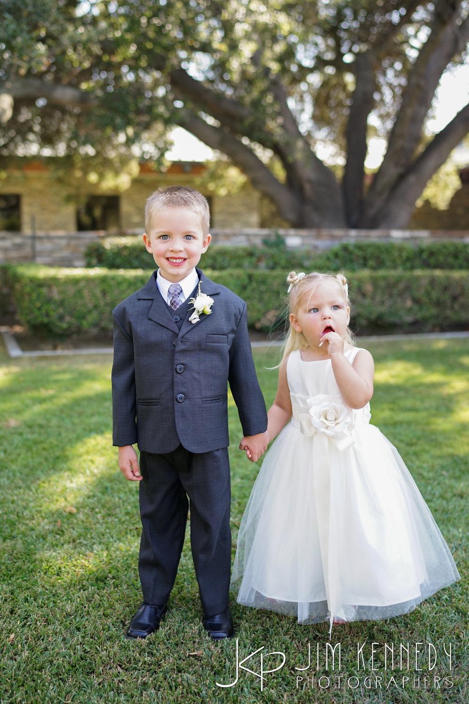dove_canyon_wedding-1519.jpg
