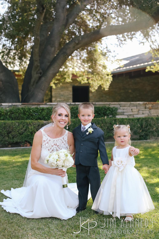 dove_canyon_wedding-1668.jpg