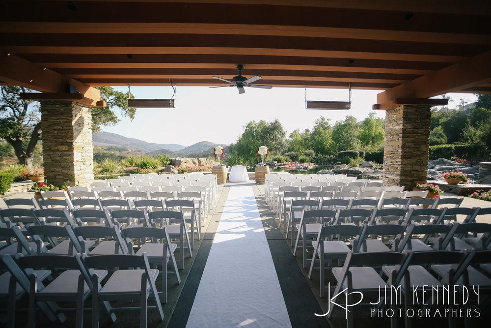dove_canyon_wedding-2098.jpg
