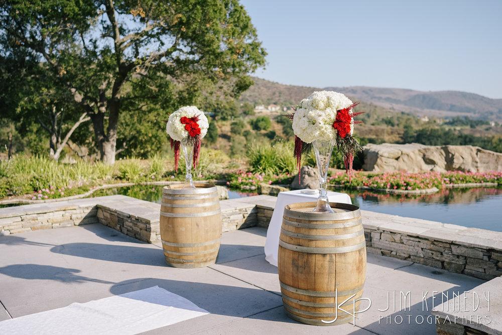 dove_canyon_wedding-2118.jpg