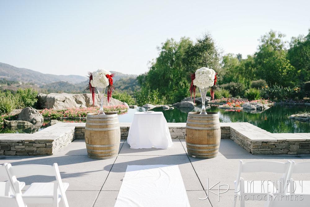 dove_canyon_wedding-2131.jpg