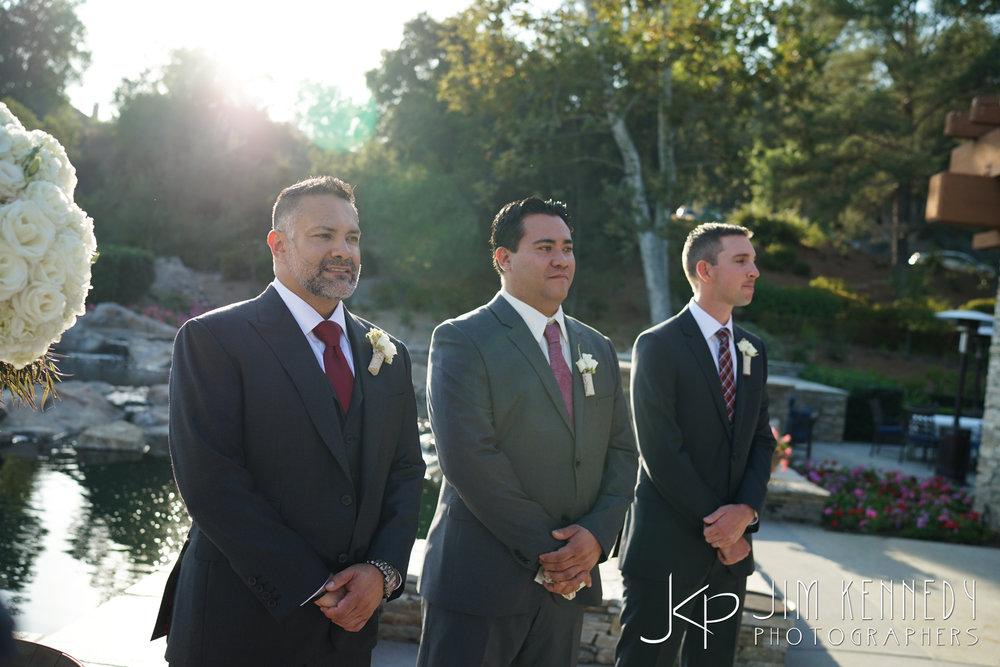dove_canyon_wedding-2248.jpg