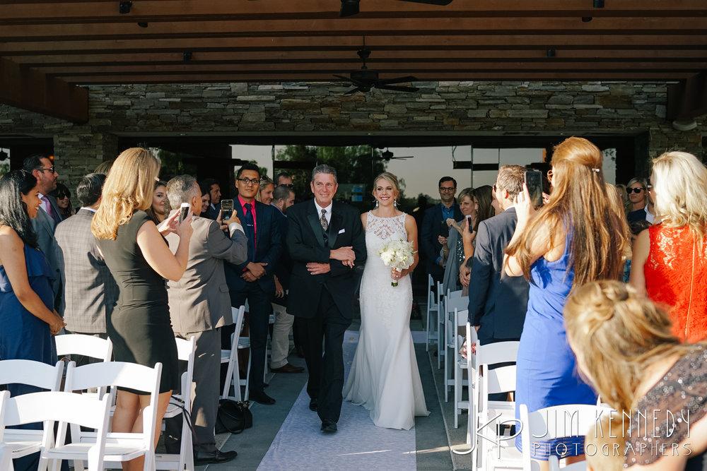 dove_canyon_wedding-2275.jpg