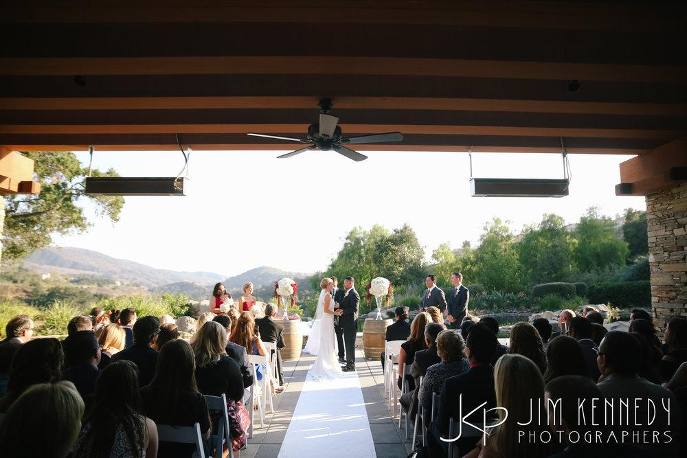 dove_canyon_wedding-2373.jpg