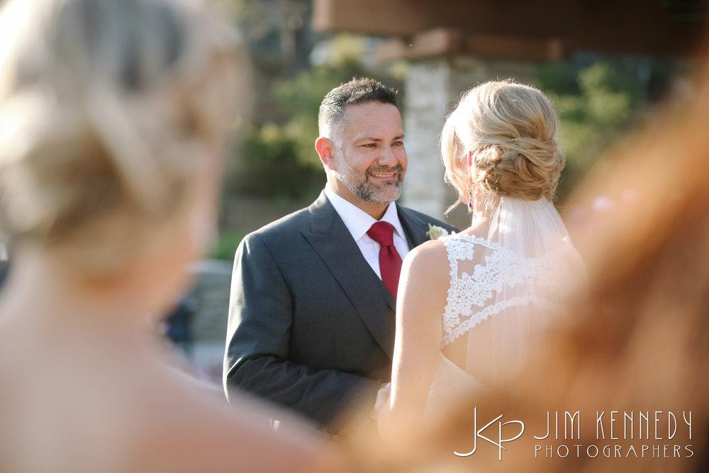 dove_canyon_wedding-2467.jpg