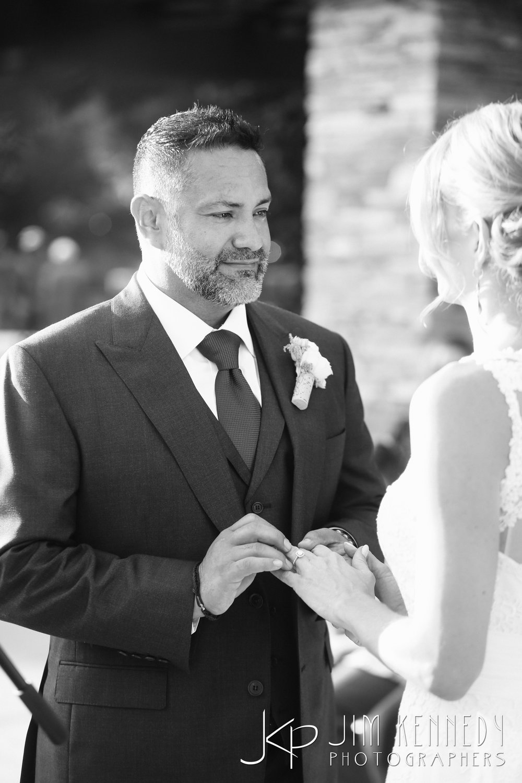 dove_canyon_wedding-2491.jpg