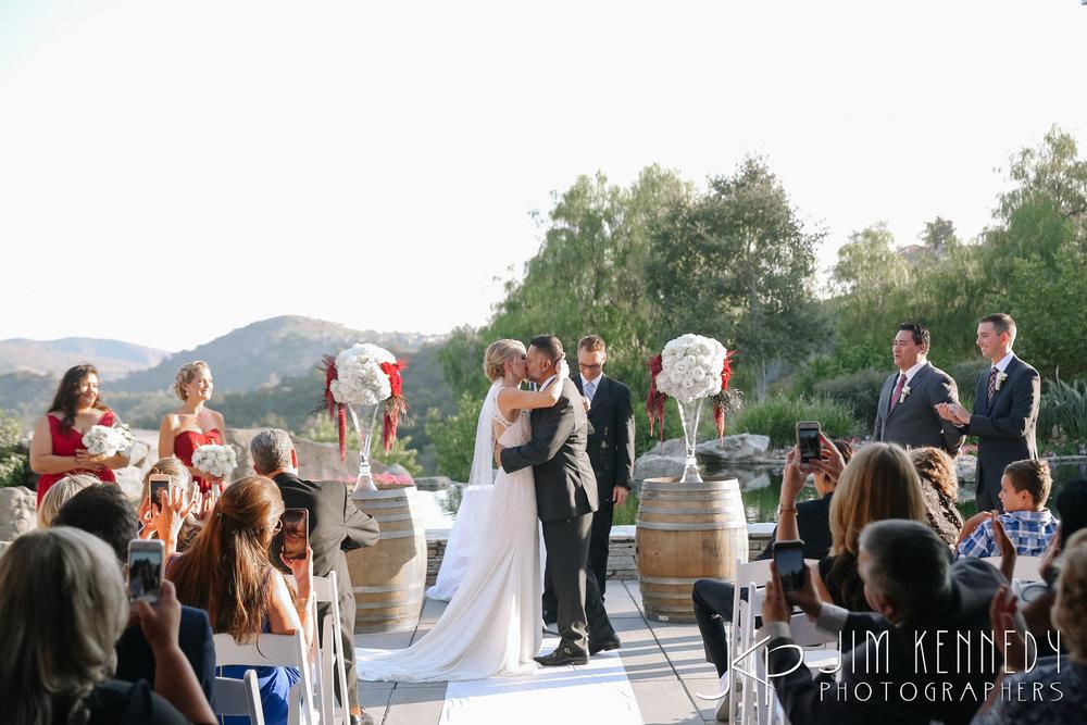 dove_canyon_wedding-2606.jpg