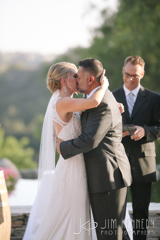 dove_canyon_wedding-2609.jpg