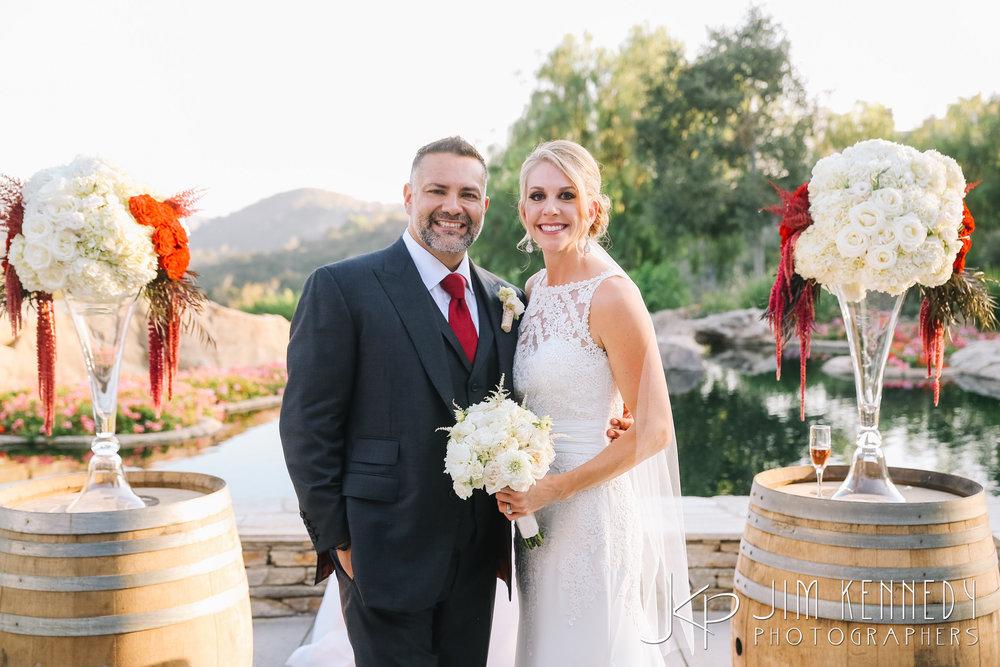 dove_canyon_wedding-2804.jpg
