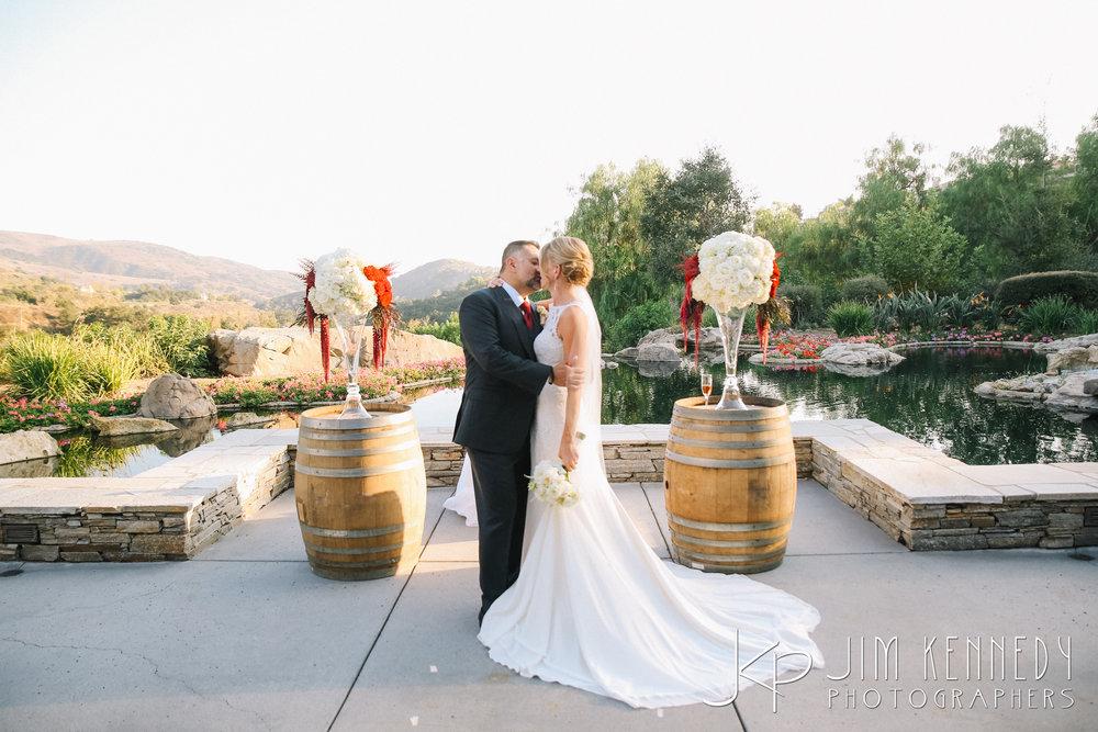 dove_canyon_wedding-2778.jpg