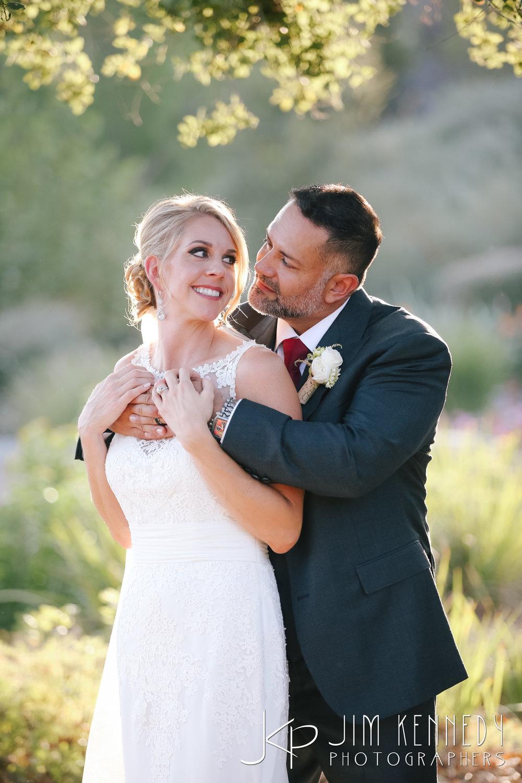 dove_canyon_wedding-2859.jpg