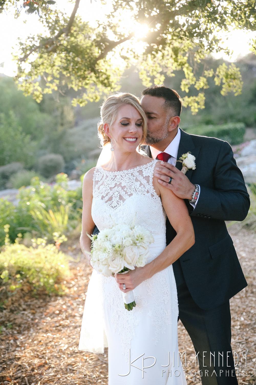 dove_canyon_wedding-2939.jpg