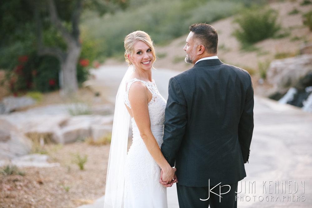 dove_canyon_wedding-3017.jpg
