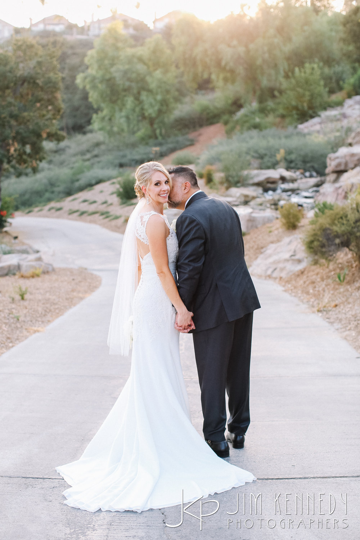dove_canyon_wedding-3020.jpg