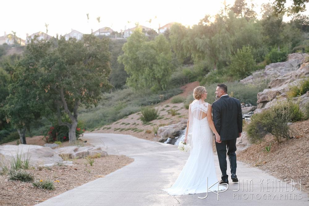 dove_canyon_wedding-3048.jpg