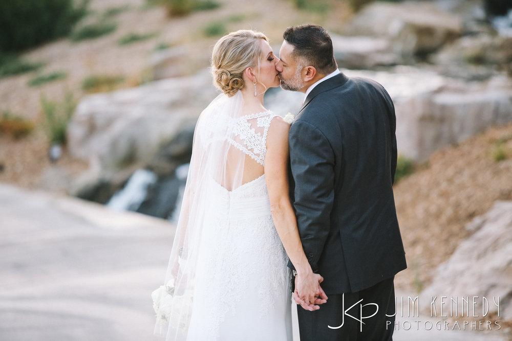 dove_canyon_wedding-3057.jpg