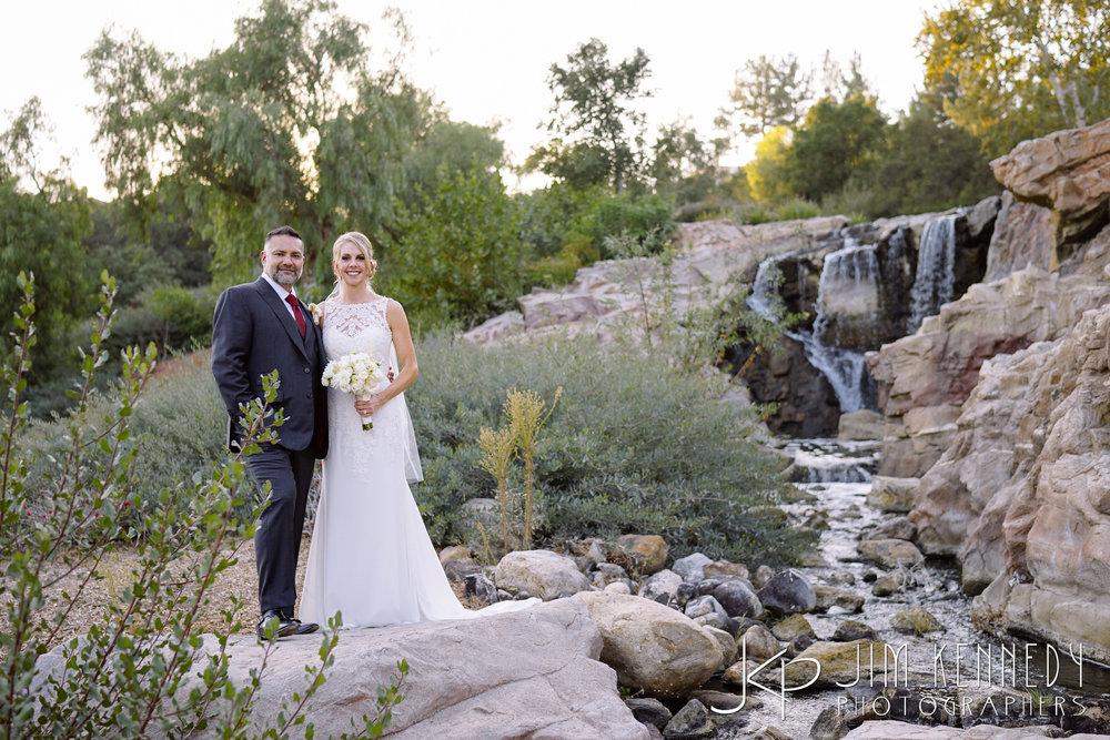 dove_canyon_wedding-3075.jpg