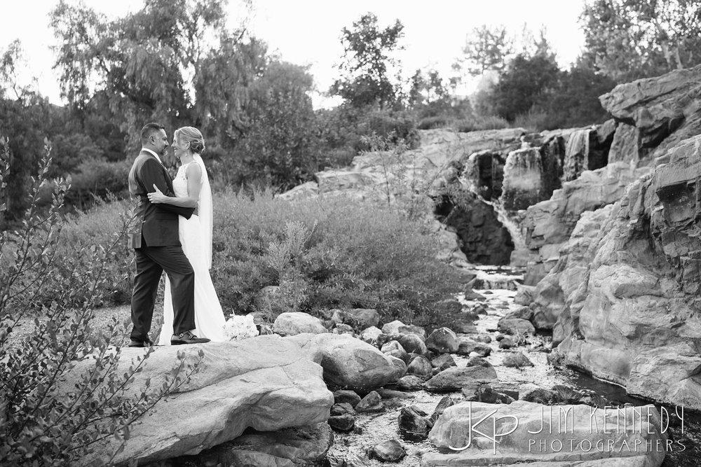 dove_canyon_wedding-3091.jpg