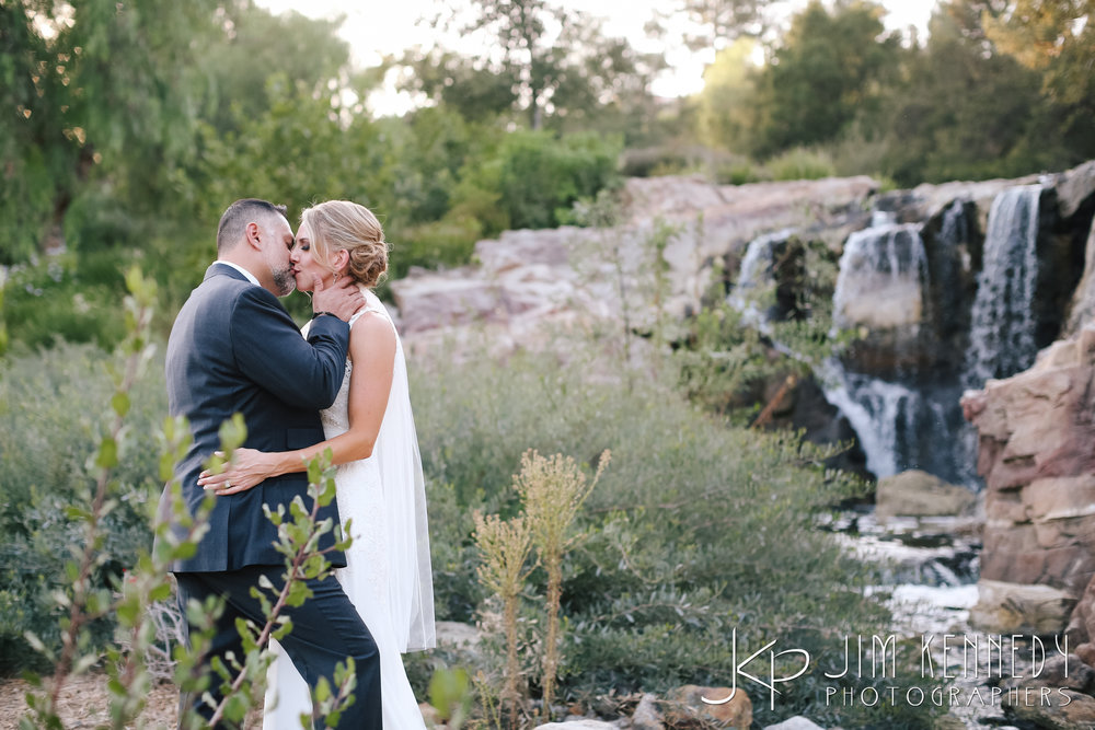 dove_canyon_wedding-3134.jpg
