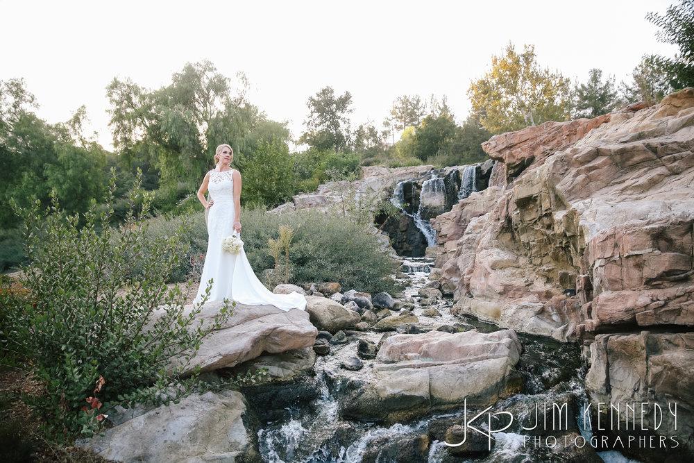 dove_canyon_wedding-3158.jpg
