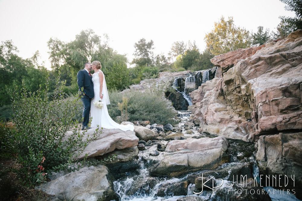 dove_canyon_wedding-3181.jpg