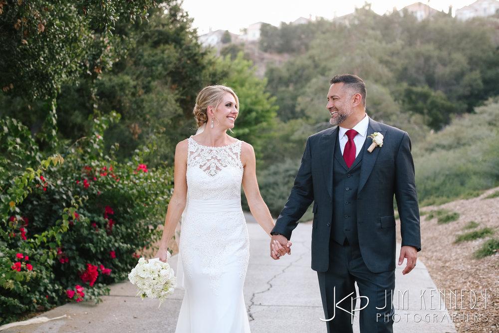 dove_canyon_wedding-3234.jpg