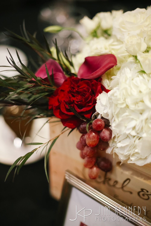 dove_canyon_wedding-3345.jpg