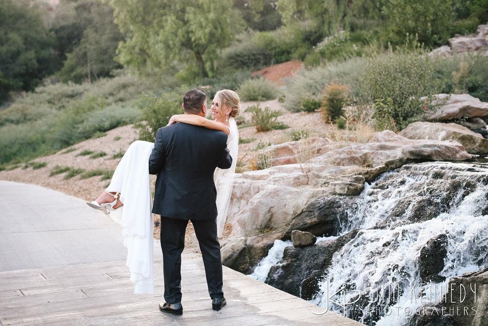 dove_canyon_wedding-3258.jpg