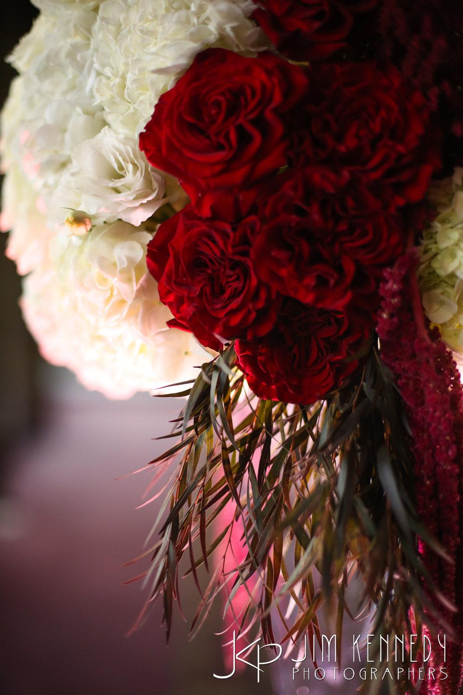 dove_canyon_wedding-3380.jpg