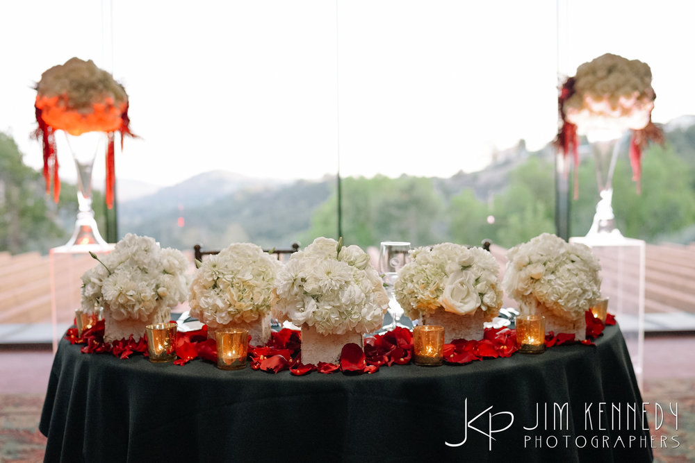 dove_canyon_wedding-3426.jpg