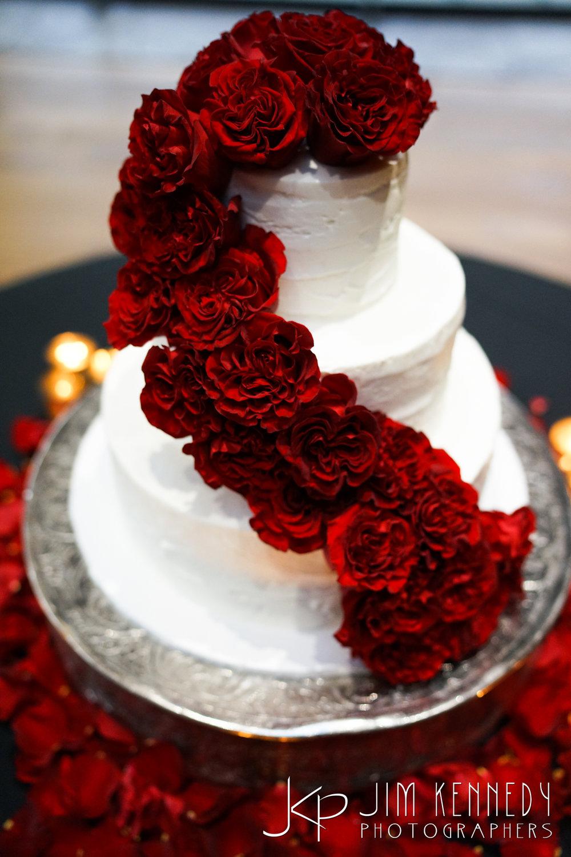 dove_canyon_wedding-3592.jpg