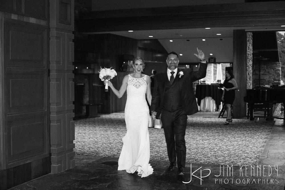 dove_canyon_wedding-3640.jpg