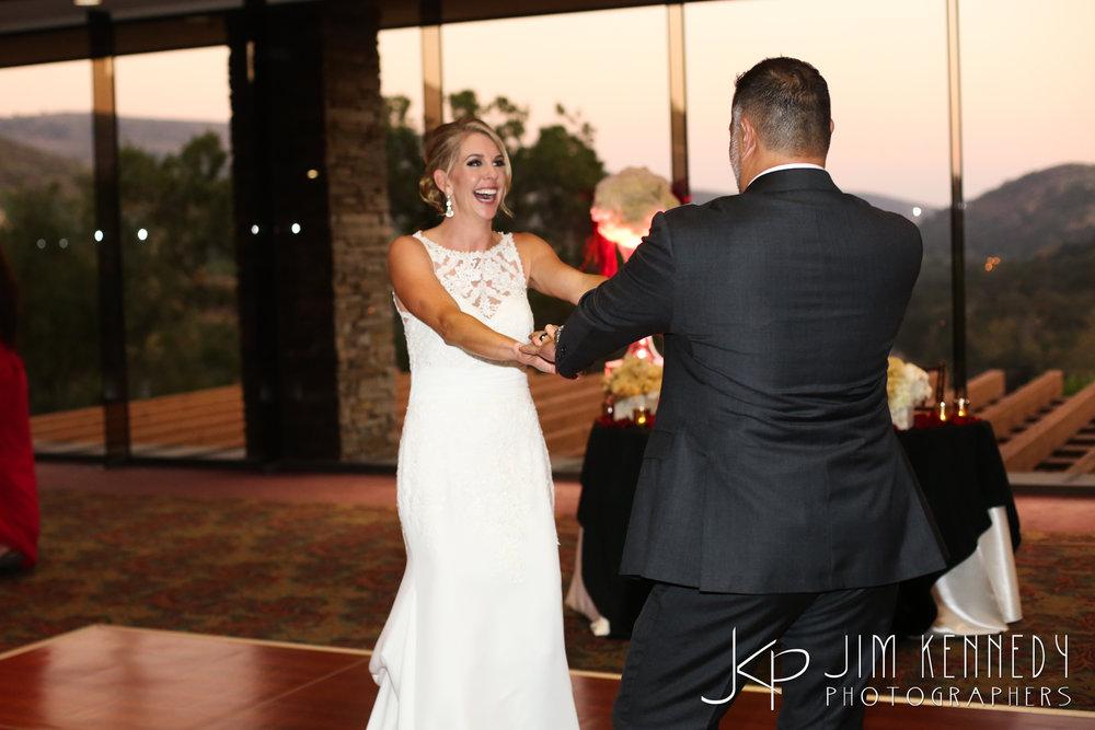 dove_canyon_wedding-3684.jpg