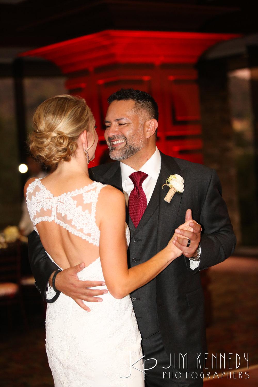dove_canyon_wedding-3784.jpg