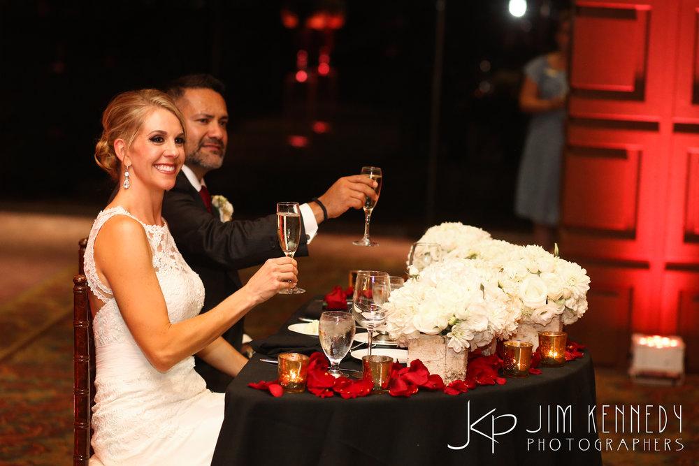 dove_canyon_wedding-3978.jpg