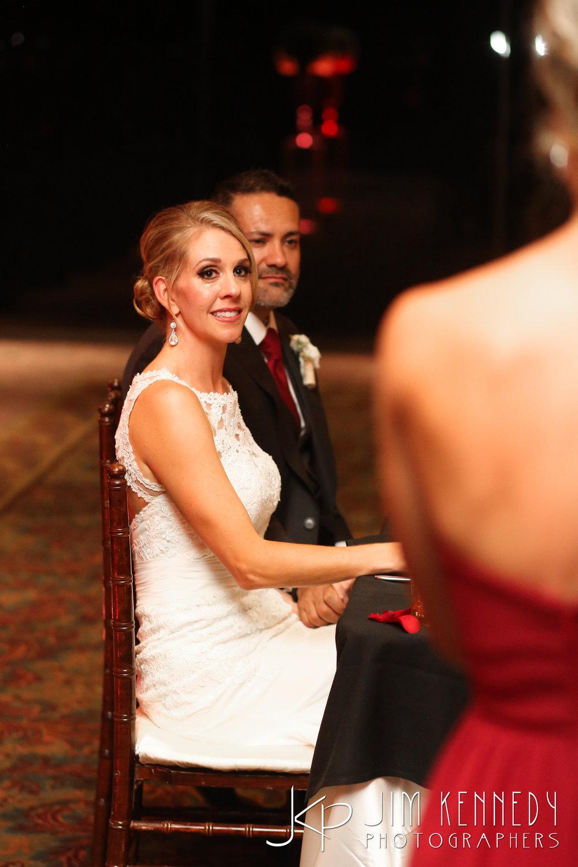 dove_canyon_wedding-4029.jpg