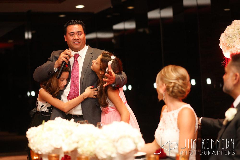 dove_canyon_wedding-4091.jpg