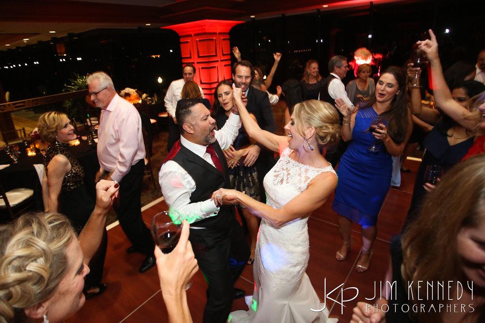 dove_canyon_wedding-4886.jpg