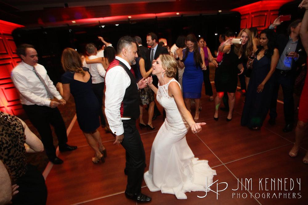 dove_canyon_wedding-4941.jpg