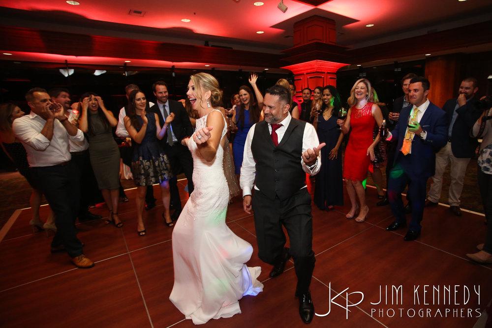 dove_canyon_wedding-4981.jpg