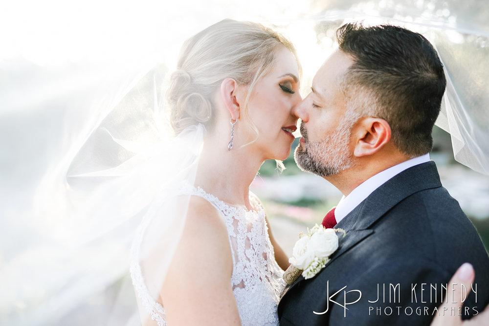 dove_canyon_wedding-.jpg