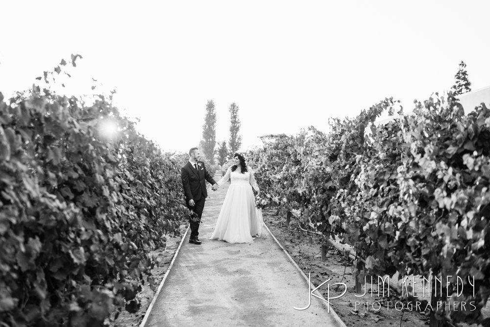 turnip-rose-promenade-wedding-109.JPG