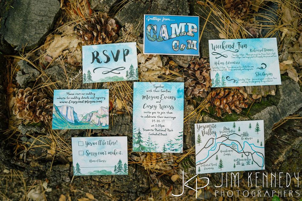 Yosemite-Wedding-Photos-0001.JPG
