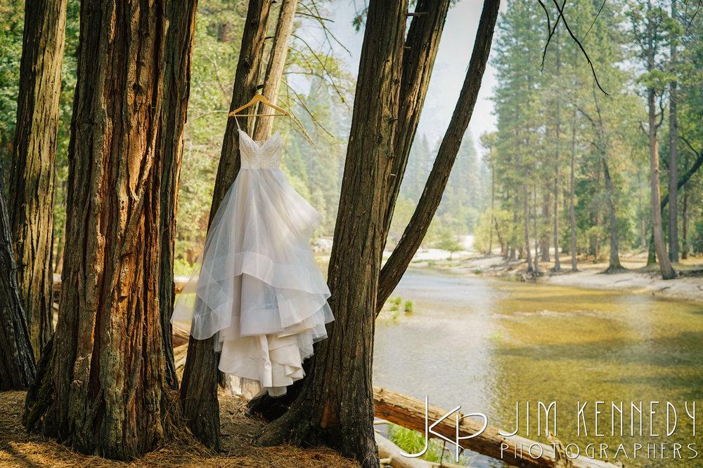 Yosemite-Wedding-Photos-0003.JPG