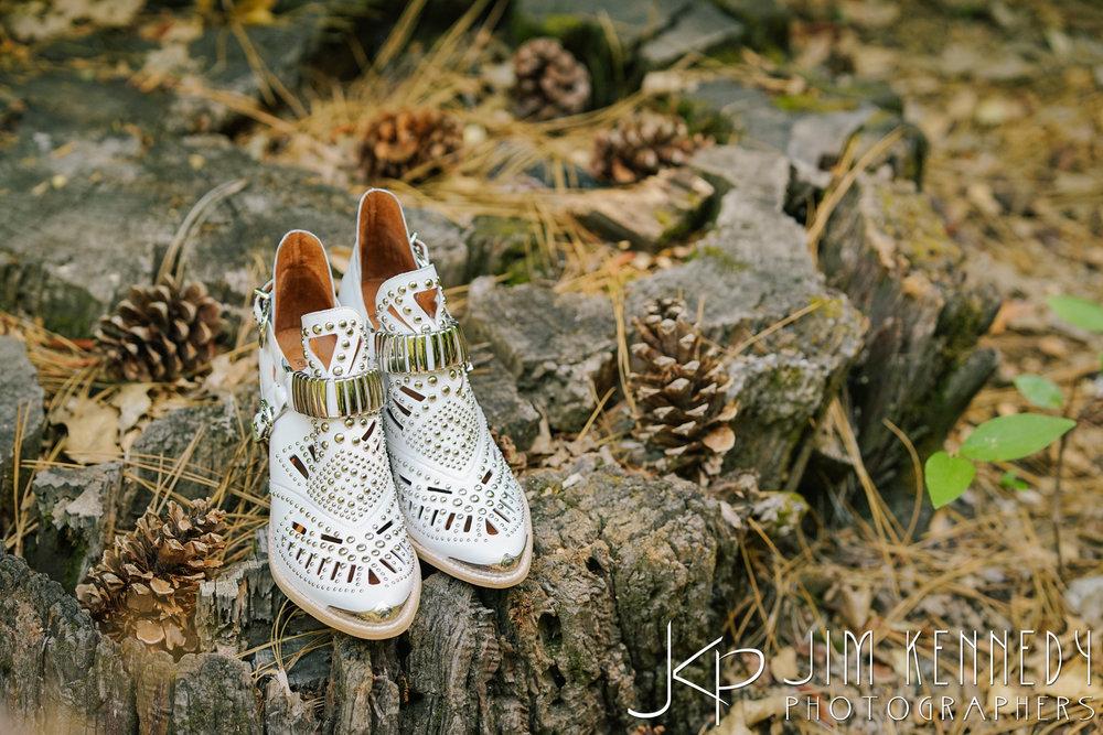Yosemite-Wedding-Photos-0004.JPG