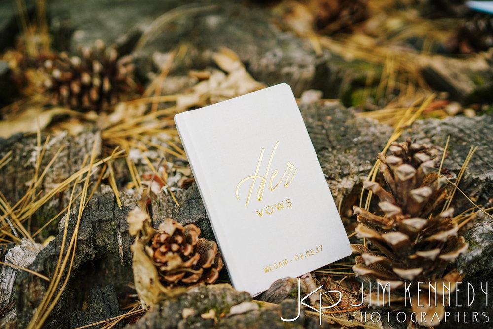 Yosemite-Wedding-Photos-0005.JPG