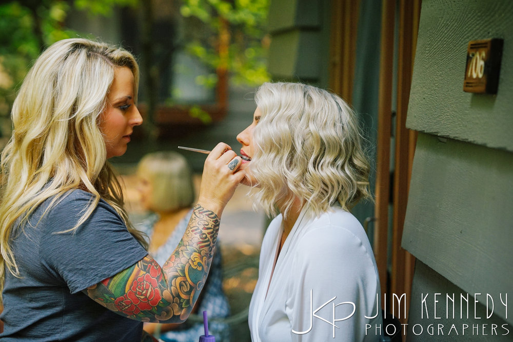 Yosemite-Wedding-Photos-0006.JPG