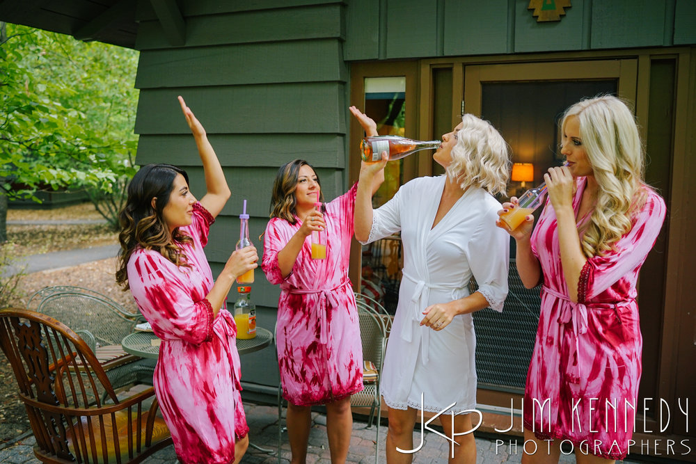 Yosemite-Wedding-Photos-0011.JPG