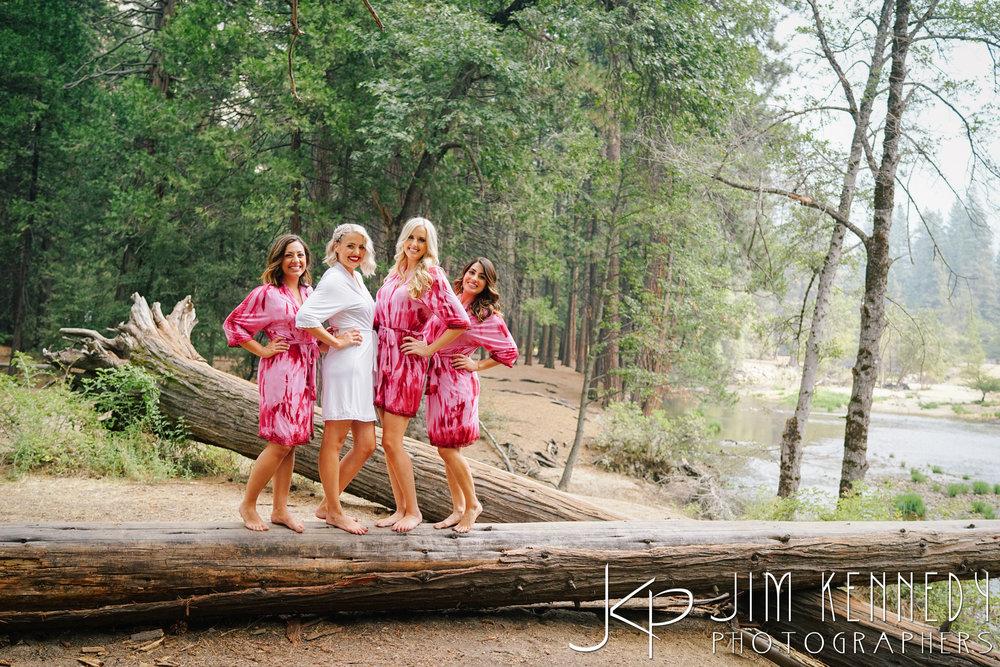 Yosemite-Wedding-Photos-0015.JPG